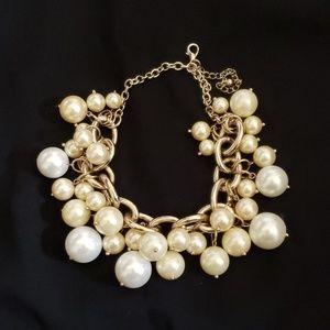 Jewelry - 🤩 Chunky Statement Necklace